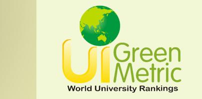 UFMS assegura posição entre as universidades mais sustentáveis